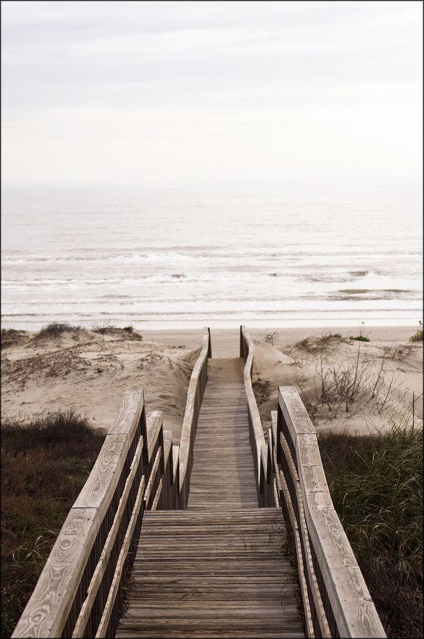 Entrance (blog)